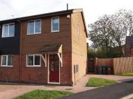 Brascote Road semi detached property to rent