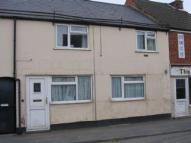 Heath Lane Flat to rent