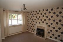 3 bedroom semi detached home in Hadrian Close...