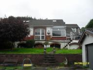 property for sale in Vicarage Terrace, Cwmparc, TREORCHY