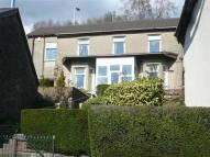 property for sale in Ystrad Road, Pentre