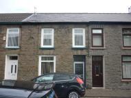 property for sale in Stanley Road, Gelli, Pentre