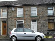 John Street Terraced house for sale