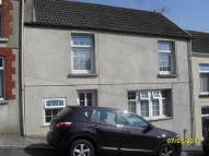 Argyle Street Terraced property for sale