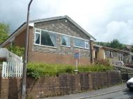 property for sale in Vicarage Close, Ystrad, Pentre