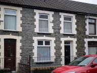 Terraced property for sale in Bailey Street...