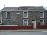 property for sale in Ystrad Road, Ystrad, Pentre