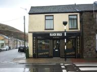 property for sale in Church Road, Pentre