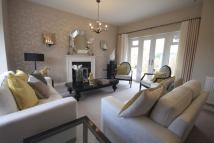 5 bed new house for sale in Chester Road, Shiney Row...
