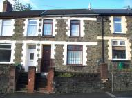 property for sale in North Road, FERNDALE, FERNDALE