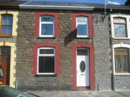 property for sale in Standard View, Ynyshir, PORTH