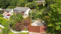 property for sale in Bailey Street, Wattstown, PORTH
