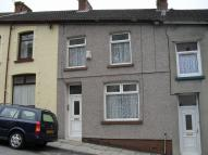 property for sale in Parry Street, Tylorstown, FERNDALE