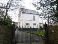 semi detached home for sale in Porth