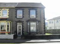 property for sale in Aberrhondda Road, Porth, Porth