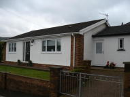 property for sale in Redrose Hill, Ystrad, PENTRE