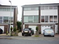 property for sale in Caemawr Gardens, PORTH