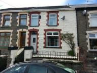 property for sale in Madeline Street, Pontygwaith, Ferndale