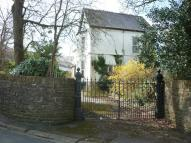 semi detached house in Cymmer, Porth