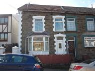 property for sale in The Avenue, Pontygwaith, Ferndale