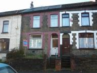 property for sale in North Road, FERNDALE