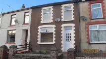 property for sale in Pleasant View, Wattstown, PORTH