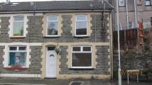 property for sale in Protheroe Street, Ferndale
