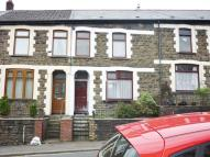3 bed Terraced home in North Road, Ferndale