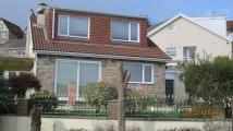Detached Bungalow for sale in Magnolia Close, Porth