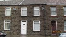 property for sale in Aberllechau Road, Porth