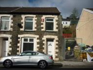 property for sale in Llewellyn Street, Pontygwaith, Ferndale