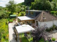 property for sale in Trehafod, Pontypridd
