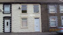 property for sale in Furnace Road, Pontygwaith, Ferndale