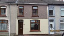 property for sale in Pleasant View, Porth