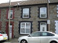 property for sale in Primrose Street, Tonypandy