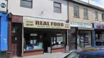 property for sale in Hannah Street, Porth
