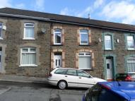 3 bed Terraced house for sale in Wayne Street...