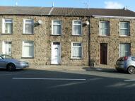 3 bedroom Terraced home in Aberllechau Road...