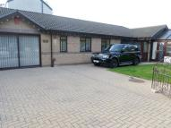 Bungalow for sale in Station Road, Ynyshir...