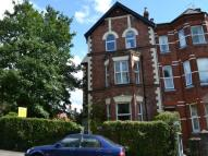 1 bed Flat in 28 Pennsylvania Road...