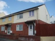 3 bedroom house to rent in Wonford Street, Exeter...