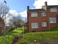 1 bedroom property to rent in King Arthurs Road...