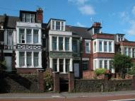 8 bed property to rent in Heavitree Road, , Exeter
