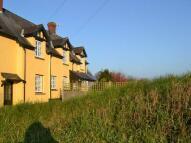 2 bedroom semi detached home to rent in SandyLane Cottages...