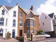 2 bed Flat in Summerleaze Crescent...