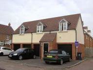 2 bed Apartment in Coltishall Close...