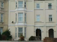 Apartment to rent in Kingsholm Road...