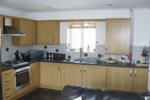 2 bedroom Apartment to rent in Mount Pleasent, Kingsway