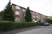 3 bed Flat for sale in Penrith Drive, Glasgow...