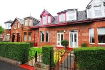 3 bed Terraced property for sale in 65 Earlspark Avenue...